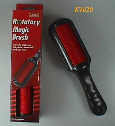 K1628 ROTATORY MAGIC BRUSH