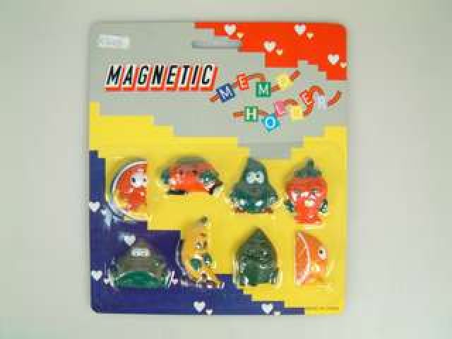 K310/8 8 PCS MAGIETIC HOLDER