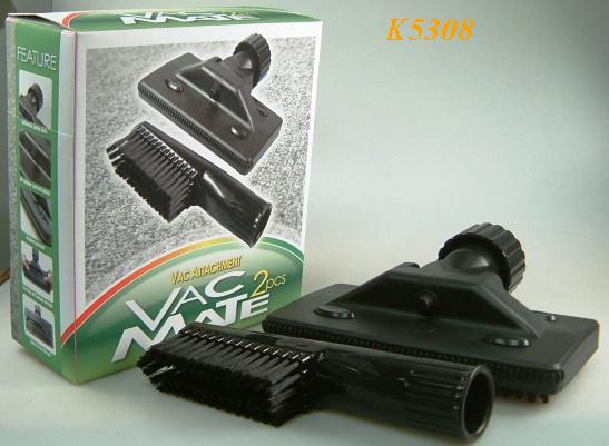 K5308 2PCS VAC MATE SET