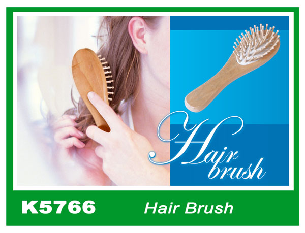 K5766 Hair Brush