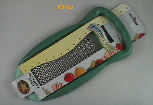 K8564 CHEESE GRATER